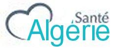 Algérie Santé